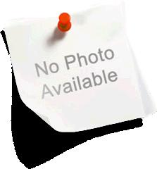 images2E2314943-FCB6-D22B-8E91-9BEEF673FE6F.jpg